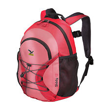 Salewa Siddy 12 paradise-pink/strawberry-pink Kinderrucksack 003264-4385