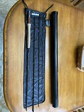 G.Loomis Asq 590-4 9ft Asquith Fly Rod 5 Weight