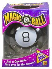 The Original Magic 8 Ball by Mattel Games  - Free USPS Shipping