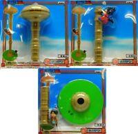 Dragon Ball Goku adventure Karin Tower Pen 3 comp set Figure import Japan Anime
