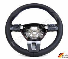 VW GOLF 6 VI POLO PASSAT b7 SCIROCCO t5 CARAVELLE SPORT VOLANTE riferiscono NUOVO 647