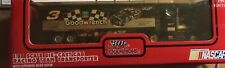 """1993 Dale Earnhardt """"Goodwrench"""" Transporter"""