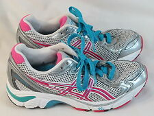 ASICS Gel GT 2170 GS Running Shoes Girl's Size 5 US Excellent Plus Condition
