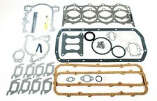 1961-1963 Buick & Pontiac 215 V8 Full Engine Gasket Set. Free Shipping