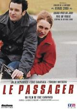 Le Passager DVD NEUF SOUS BLISTER