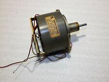 Capstan Motor  FOR AKAI GX-635D