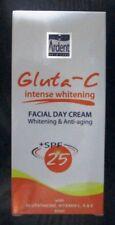 Gluta-C Intense Whitening Facial Day Cream Whitening & Anti-Aging SPF25 30ml