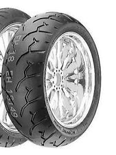 PIRELLI NIGHT DRAGON 160/70-17 REAR TIRE HARLEY SOFTAIL DEUCE DYNA FXD FXDL