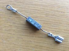 Microwave Diode Link HVR-1X 3 Samsung Panasonic Daewoo Sanyo ATAG Russell Hobbs