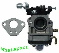 43cc, 49cc CARBURETOR for R1 FS509 FS529 X1, X2, X7, X8 Pocket bikes,gas scooter