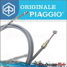 CAVO FILO COMANDO GAS ACCELERATORE ORIGINALE PIAGGIO APE CAR P2 P3 220 1978 1985