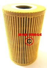 GENUINE FUJITOYO OIL ECO FILTER (CH8087ECO) BMW E36 95> E34 95> Z3 96> 3 SERIES