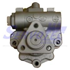 Pompe de direction assistée - servotec stsp098b ( incl. dépôt )