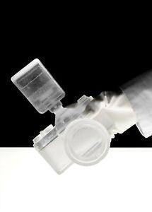 Daniel Arsham Crystal Relic 003 Camera Sculpture LE 500 📷 FREE SHIP