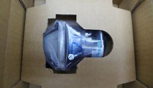 Dell Projector Lamp 0CF900