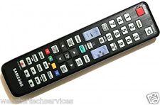 NEW Samsung Original Remote Control UE32D5520 UE37D5520 UE40D5520 UE40D5720