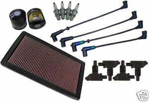 Mazda Rx-8 Rx8 Atkins Rotary Stock Tune Up Kit 2004 To 2011