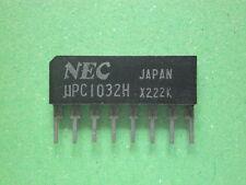 Μpc1032h (upc1032h) NEC
