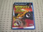 Monster Trux Extreme-Offroad Edition für Playstation 2 PS2 PS 2 *OVP*