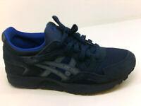 Asics Men's Shoes Fashion Sneakers, Blue, Size 8.0 AP4q