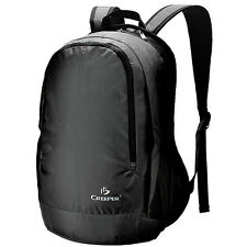Camping Backpack Lightweight Hiking Day pack Outdoor Traveling Pack Laptop Bag