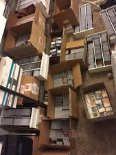 4,500+ Magic Card bulk lot collection - UNCOMMONS, COMMONS OLDER SETS - mtg