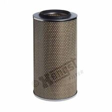 FILTRO Stallone e115l filtro aria