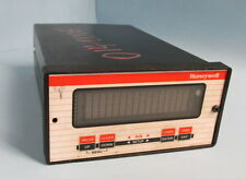 HONEYWELL CONTROLLER  SC2000 P/N 06-F508-02-08
