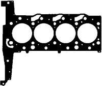 BGA Cylinder Head Gasket CH3583B - BRAND NEW - GENUINE - 5 YEAR WARRANTY