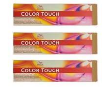 Colore castano medio senza ammoniaca per capelli Unisex