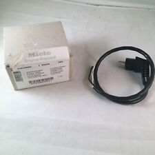 Genuine Miele Supply Cable 03629680