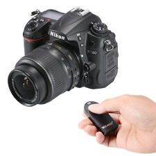 Neewer ML-L3 IR Wireless Remote Control for NIKON D40 D40X D50 D60 D70 D70S D80