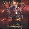 VHALDEMAR-AGAINST ALL KINGS-JAPAN CD E25