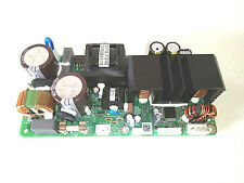 ICEPOWER 125ASX2 AMPLIFIER - AMPLIFICATORE - NEW VERSION!