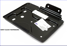 1999-2007 Silverado Sierra Standard Replacement Primary Battery Tray  NEW!