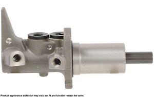 New Master Brake Cylinder  Cardone Industries  13-4028