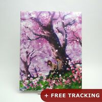 I Want To Eat Your Pancreas .Blu-ray w/ Slipcover & Post Cards