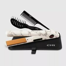 CHI Air Classic Hairstyling Iron - Modern Marble