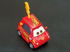 DISNEY PIXAR CARS LOOSE CARTNEY BRAKIN SAVE 6% GMC 3