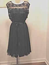 e55c6ab696e8b Chiffon 1970s Vintage Dresses for Women for sale | eBay