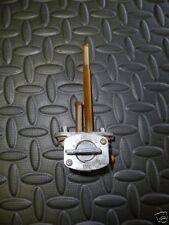 Yamaha Banshee fuel PETCOCK gas tank switch on off reserve 1987-2006