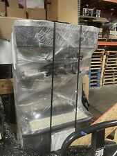 Taylor C713 33 Ice Cream Machine Water Cooled 3 Phase