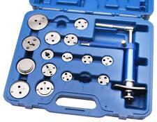 Druckluft Bremskolben Rücksteller Spindel L/R Bremskolbenrücksteller Bremsen
