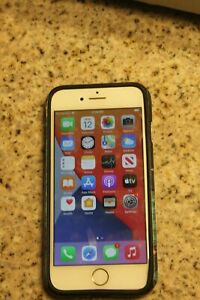 Apple iPhone 8 - 64GB - Gold (T-Mobile/Unlocked) A1905