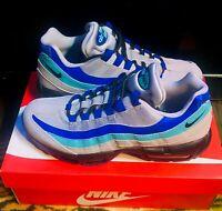 Nike Air Max 95 - 9.5