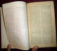 1800 1849 antiquarian collectible books in hebrew ebay 1836 hebrew review magazine of rabbinical lit gal ed london raphall fandeluxe Image collections