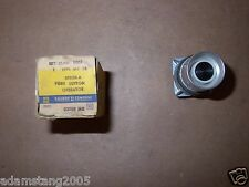 NEW SQUARE D 9001 MR2B SERIES A PUSHBUTTON SWITCH