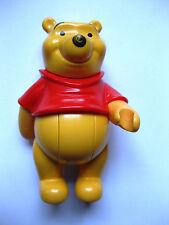 Lego  Duplo Winnie the Pooh Pooh Bär (95-29)