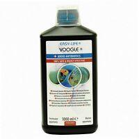 Easy Life Voogle Fischkrankheiten verhindern ohne Antibiotika 1000 ml