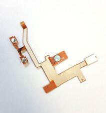 Flexkabel Flex Kabel Flexband für Samsung S5230 S 5230